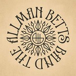 The Allman Betts Band, Down To The River mp3