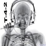 T-4-2, Voltage!