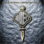Jodeci, Back to the Future: The Very Best of Jodeci