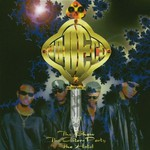Jodeci, The Show, The After Party, The Hotel