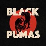 Black Pumas, Black Pumas mp3
