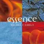 Michel Camilo, Essence