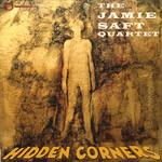 Jamie Saft Quartet, Hidden Corners