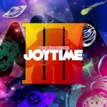 Marshmello, Joytime III