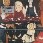 Mogwai, Mr. Beast