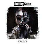 Reality Suite, Awaken