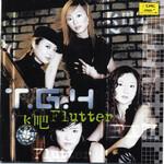 TG4, Flutter