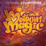 Various Artists, Motown Magic