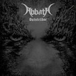 Abbath, Outstrider