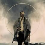 Christian Scott aTunde Adjuah, Ancestral Recall