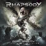 Turilli / Lione Rhapsody, Zero Gravity (Rebirth and Evolution) mp3