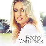 Rachel Wammack, Enough