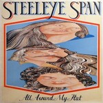 Steeleye Span, All Around My Hat mp3