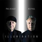 Phil Keaggy & Rex Paul, Illumination mp3