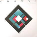 Change, Miracles mp3