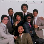 Change, Sharing Your Love mp3