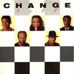 Change, Turn On Your Radio mp3