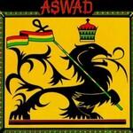 Aswad, Aswad