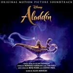 Alan Menken, Aladdin 2019