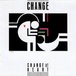 Change, Change Of Heart mp3