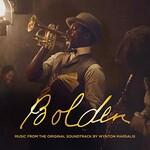 Wynton Marsalis, Bolden mp3