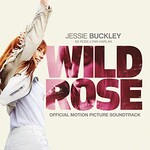 Jessie Buckley, Wild Rose mp3