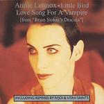 Annie Lennox, Little Bird