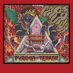 Mirror, Pyramid of Terror mp3