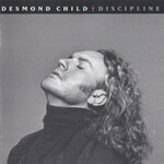 Desmond Child, Discipline
