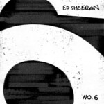 Ed Sheeran, No. 6 Collaborations Project