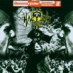 Queensryche, Operation: Mindcrime II mp3