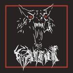 Winterwolf, Lycanthropic Metal of Death