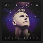 Louis Baker, Open