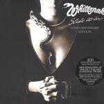 Whitesnake, Slide It In (35th Anniversary Edition)