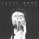 Jesca Hoop, Stonechild