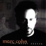 Marc Cohn, The Rainy Season