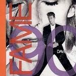 David Bowie, Fame 90