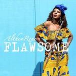 Althea Rene, Flawsome
