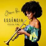 Jessica Pina, Essencia