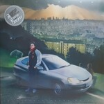 Metronomy, Nights Out (10th Anniversary Edition)