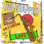 Hidden Beach Recordings, Unwrapped Vol. 8: The Chicago Sessions