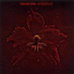 Machine Head, The Burning Red