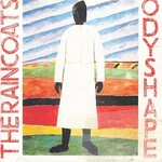 The Raincoats, Odyshape