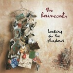 The Raincoats, Looking in the Shadows