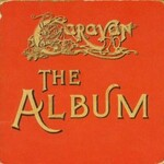 Caravan, The Album