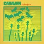 Caravan, Back To Front