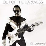 Tony Lewis, Out of the Darkness mp3