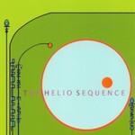 The Helio Sequence, Com Plex mp3