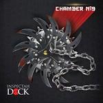 Inspectah Deck, Chamber No. 9