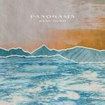 Ryan Hurd, Panorama